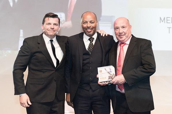 fespa-award-winners