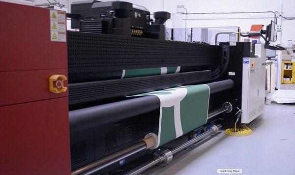 digital-printing-ramp-surface