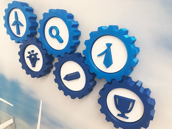 3d-printed-cogs