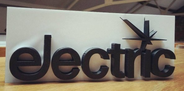 digitally-printed-logo