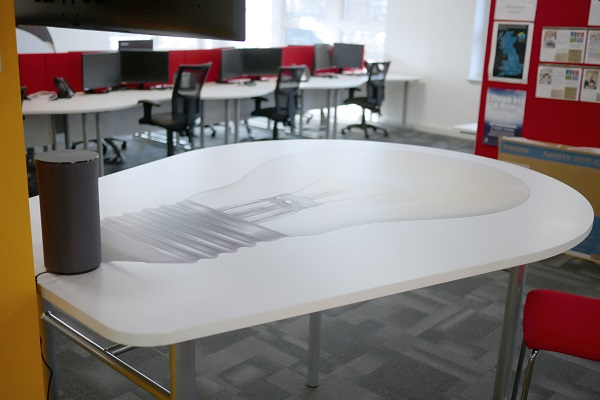 table-graphics