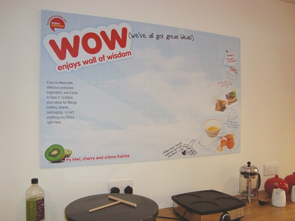 magnetic-wall-graphics