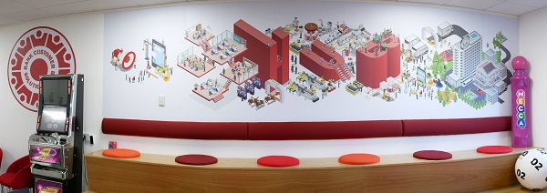 canteen-wall-graphics