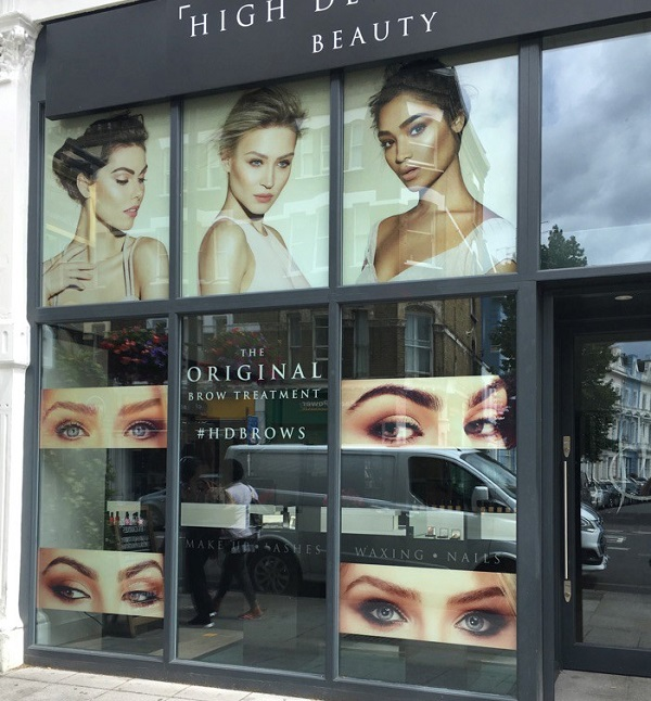 salon-window-graphics