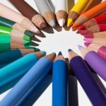 The impact of colour choice in design