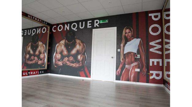 gym-wall-graphics
