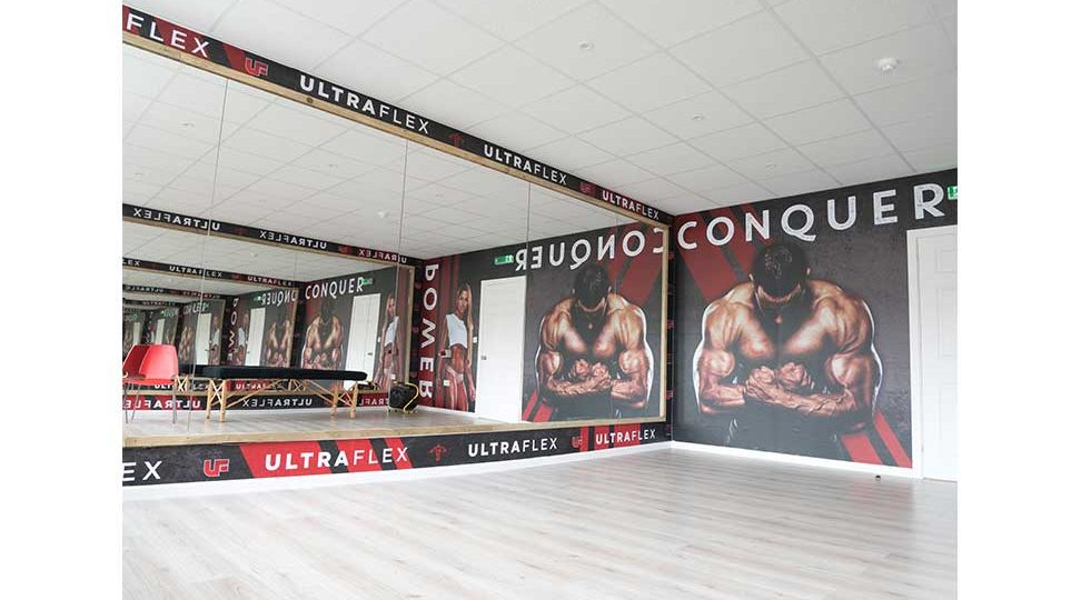 gym-wall-graphics