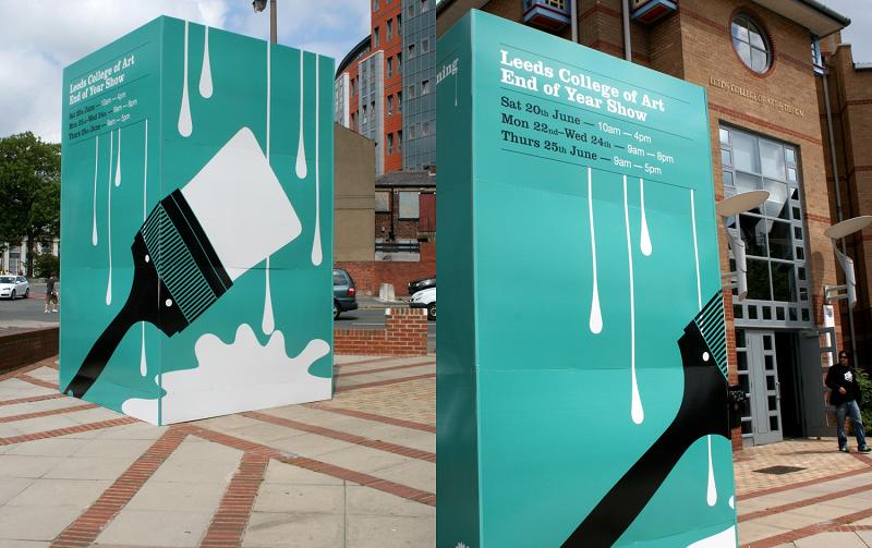 eeds-college-art-display-graphics