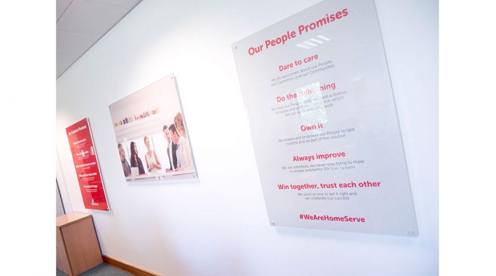 wall-mounted-printed-acrylics