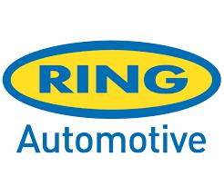 Ringautomotive