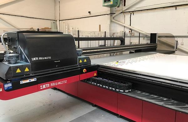 jet-mira-printer