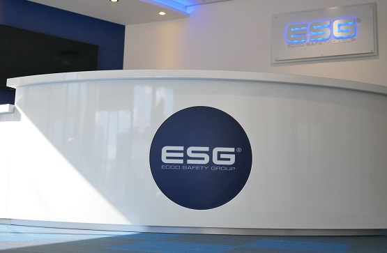 reception-desk-logo