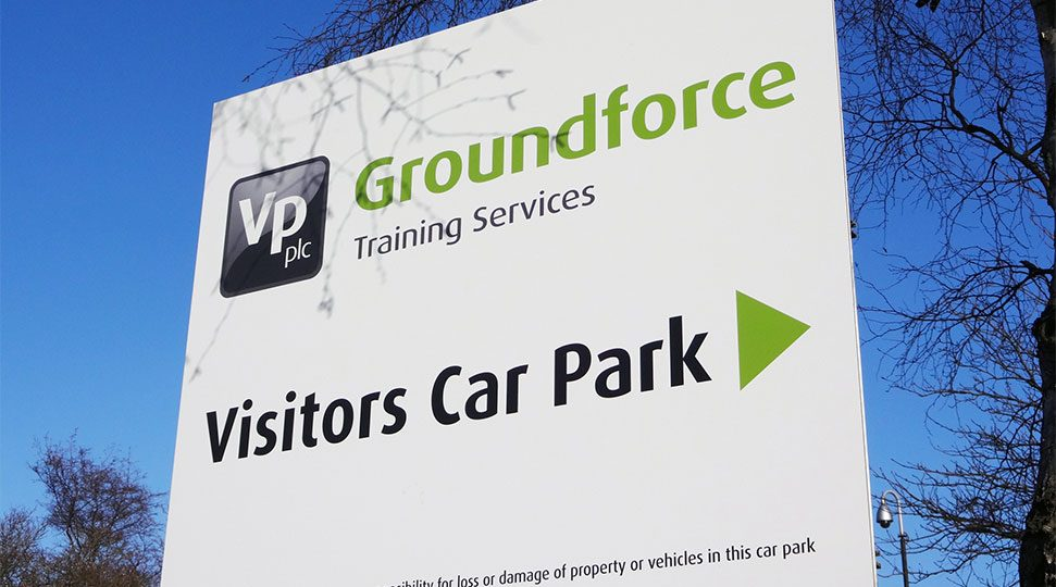 outdoor-signage-for-business-Car-Park-sign