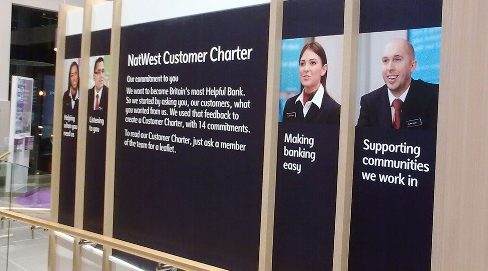 Natwest-Graphic-Display
