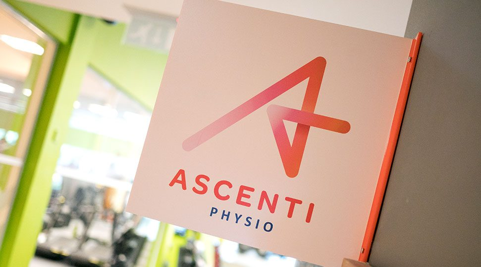 Physio-Treatment-Room-Signage