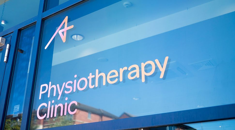 Physio-Window-Graphics