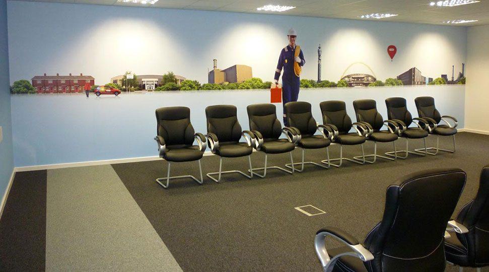 Waiting-Room-Wall-Graphics
