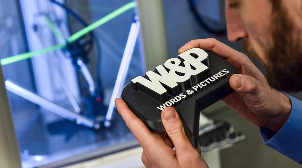 3D-Print-Signage