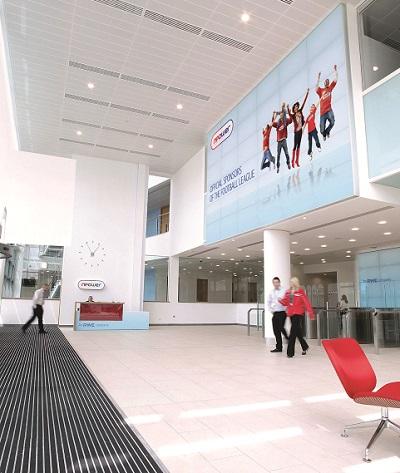 office-branding-reception