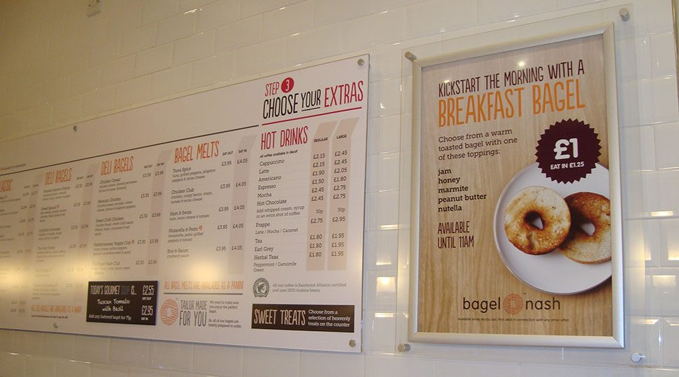 Bagel-Nash-Menu-Promo-Sign