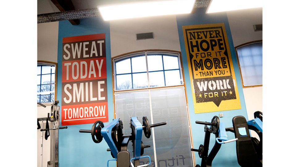 gym-graphic-displays