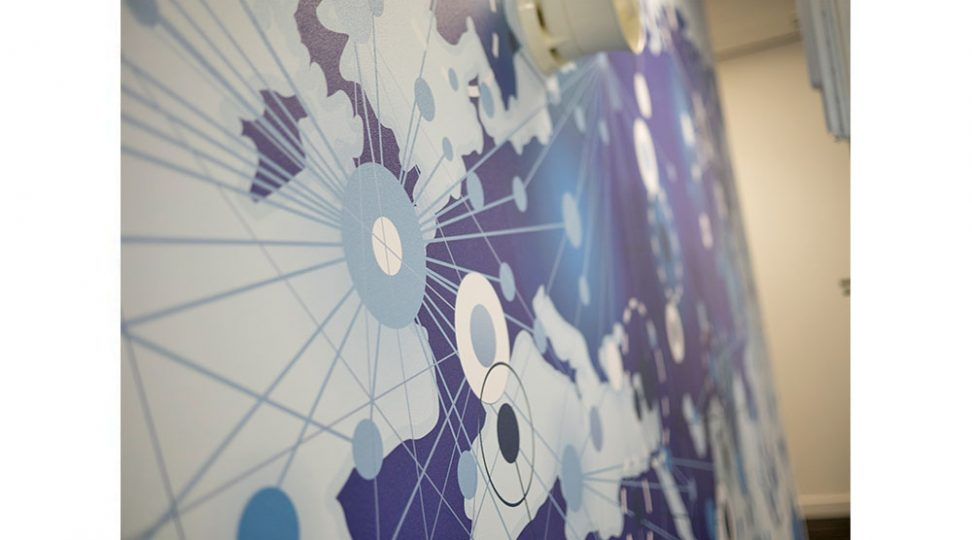 Manufacturer-wall-graphics