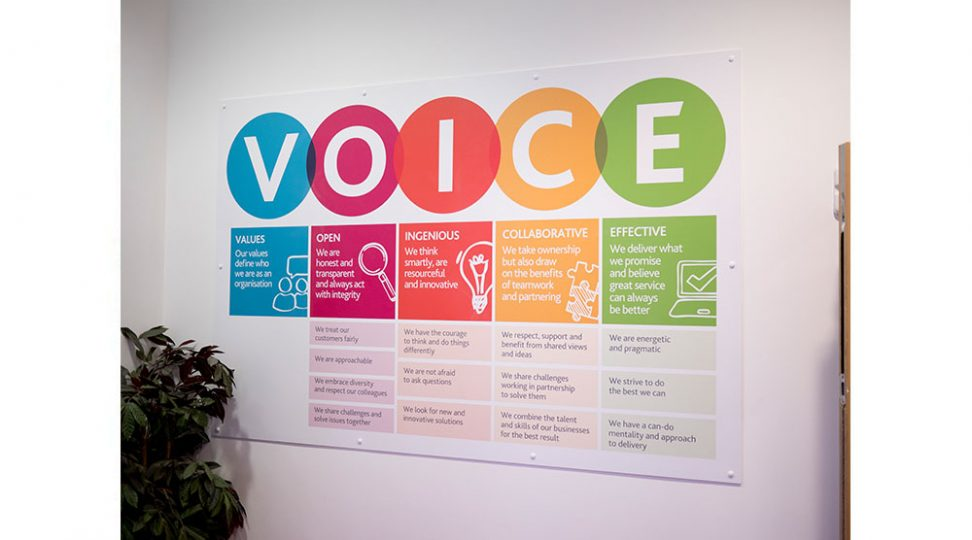 reception-branding-values