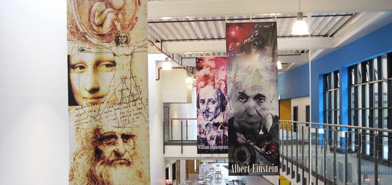 custom-school-banners