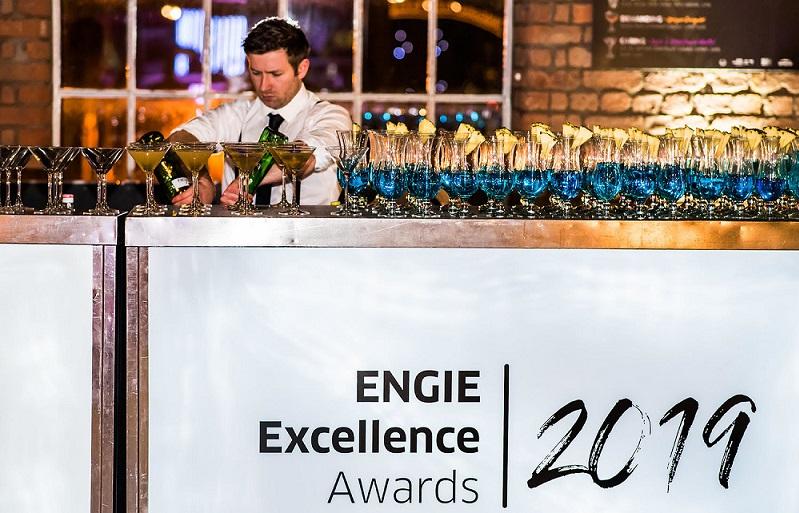pop-up-bar-awards-evening