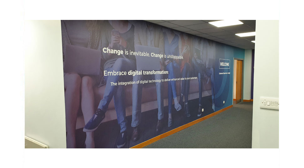 office-branding-wall-graphics