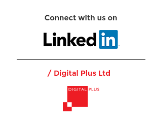 Digital Plus - LinkedIn
