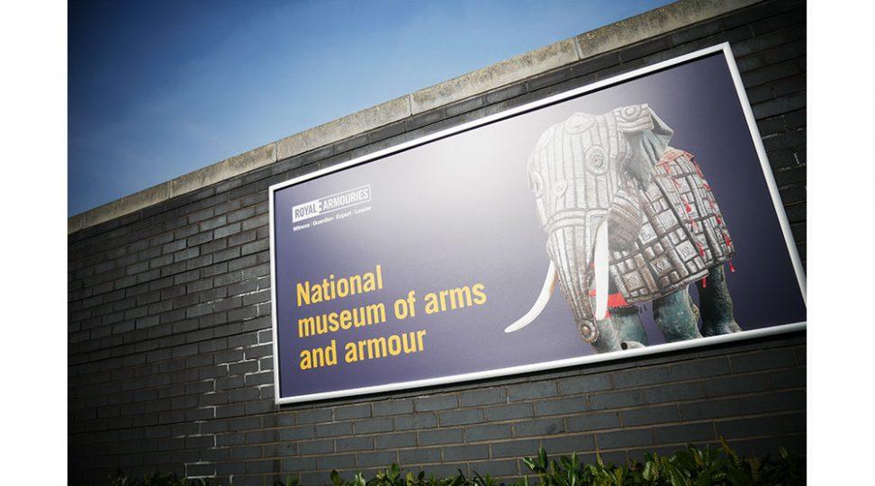 museum-display-board