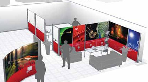 modular-exhibition-stand-mock-up