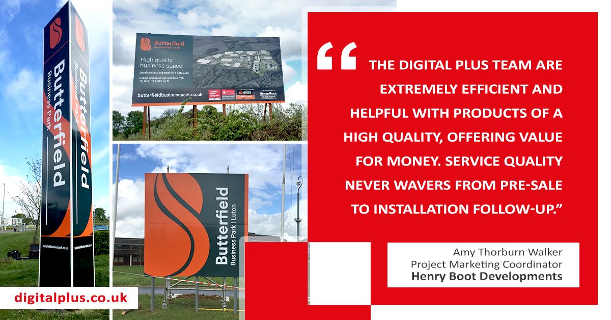 Digital-Plus-testimonial-Henry-Boot-Developments