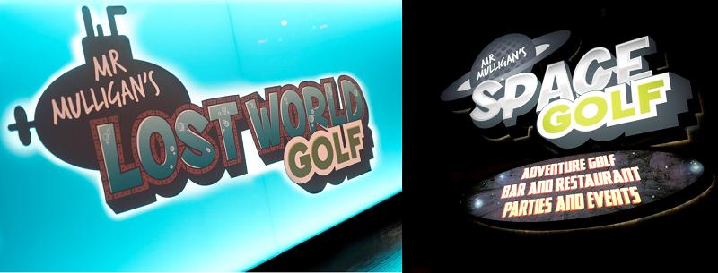 mr-mulligans-golf-logos