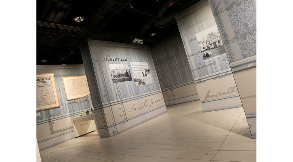 museum-wall-graphics
