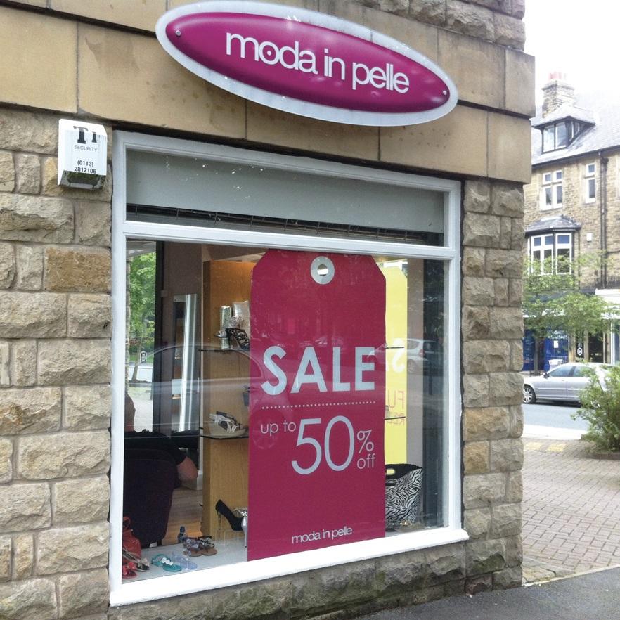 moda-shop-sign