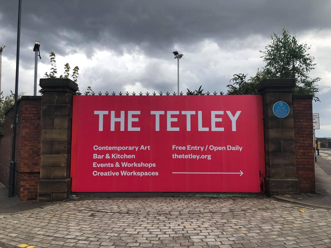 the-tetley-leeds-gate-branding