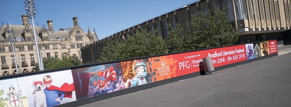 BradfordLitFest-banner