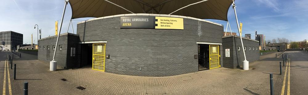 royal-armouries-external-signs