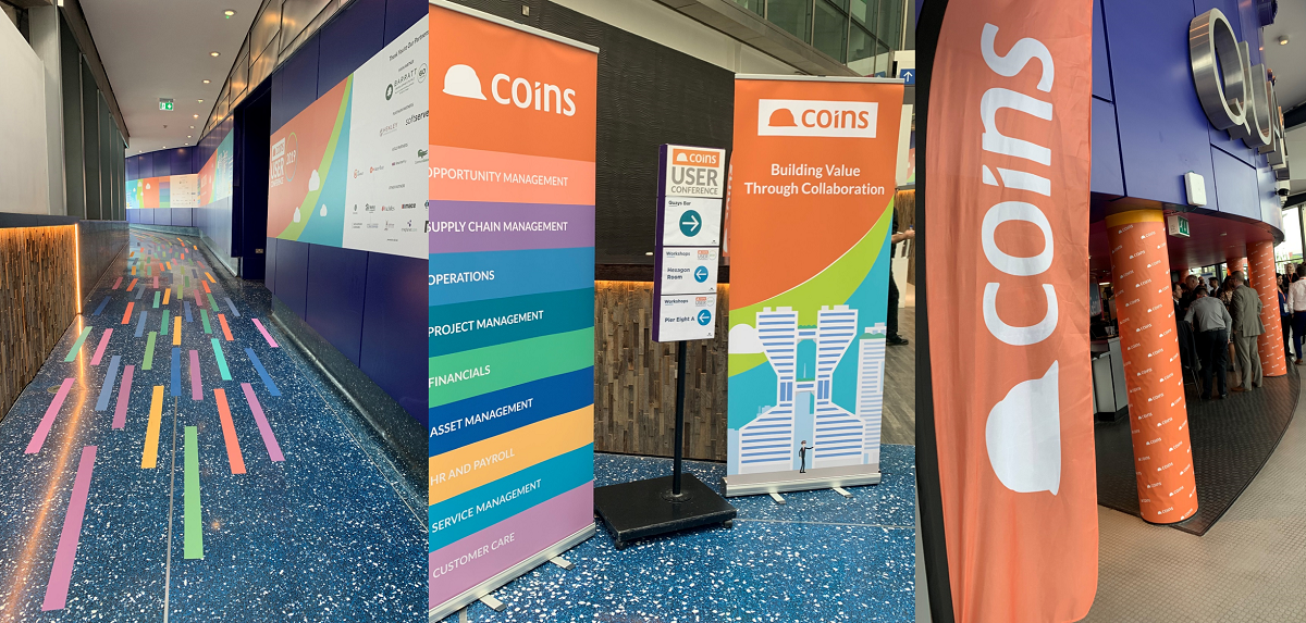 coins-exhibition-graphics