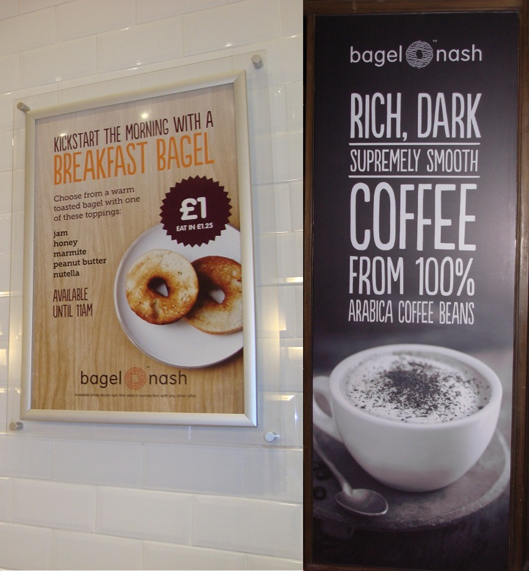 bagel-nash-point-of-sale-graphics