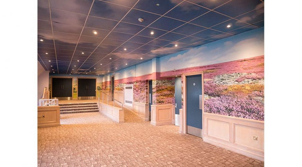 hotel-digitally-printed-wall-coverings