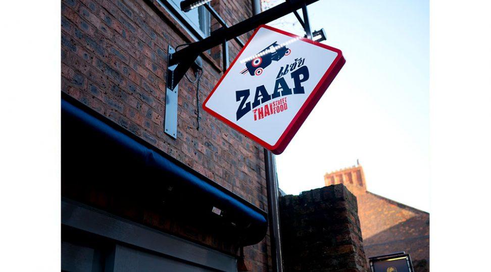 Zaap-outdoor-sign
