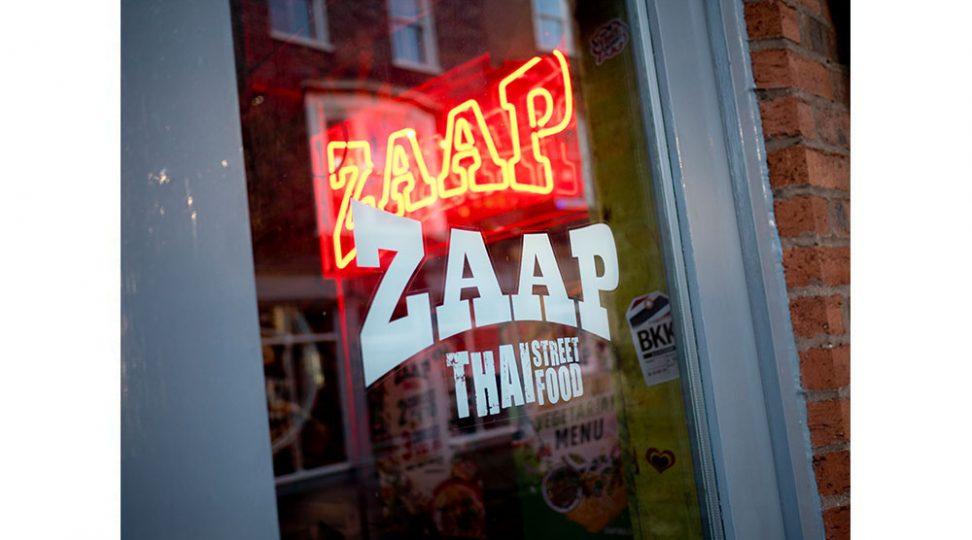 Zaap-window-graphic