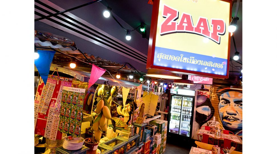 Zaap-internal-signs-and-graphics